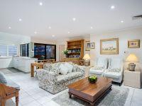 3/139 Rockbourne Terrace Paddington, Qld