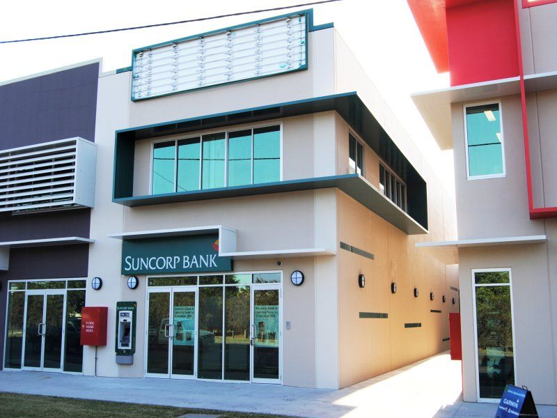 SECURE INVESTMENT TO BLUECHIP TENANT