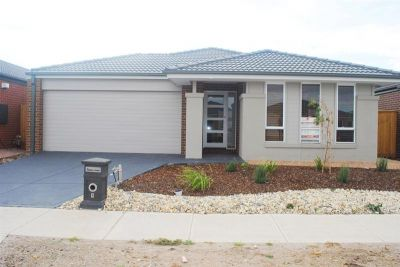 Saltwater Estate, 9 Warunda Parade: Your New Home Awaits!