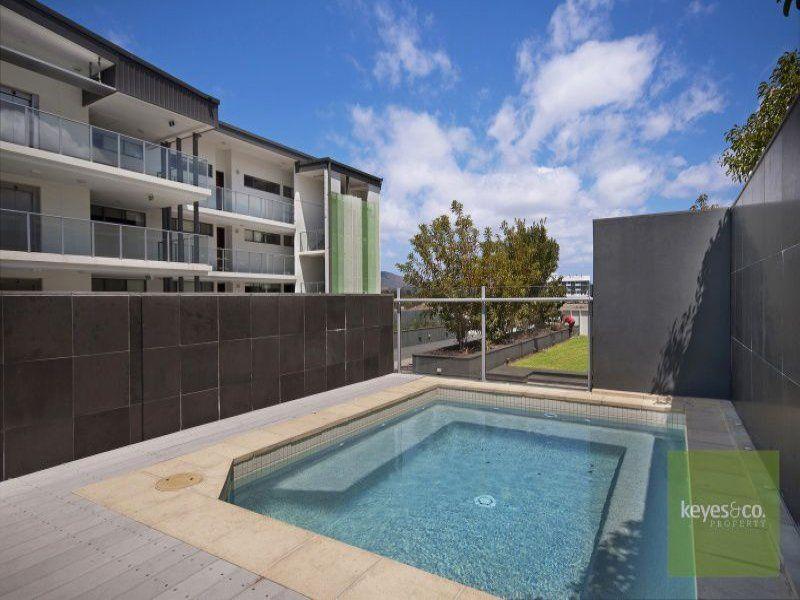 80/502 Flinders Street, Townsville City