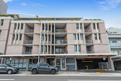 222/801 New Canterbury Road, Dulwich Hill