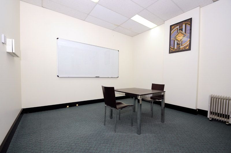 Entry Level Office Suite