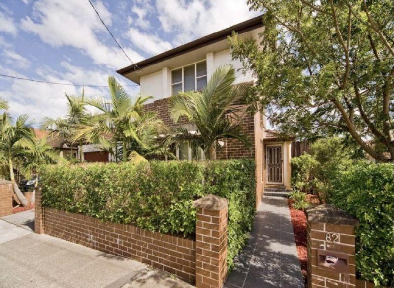 SHORT TERM TENANCY - Attractive & Spacious 3 bedroom home