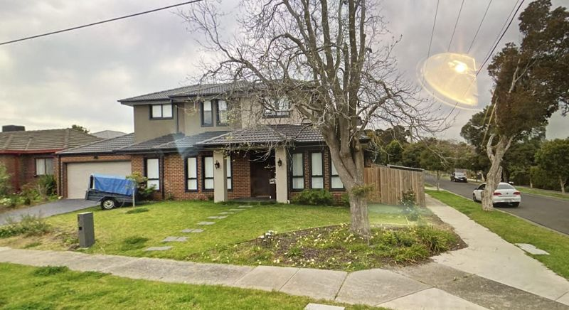 For Rent By Owner:: Mount Waverley, VIC 3149