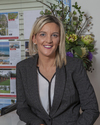 Melissa O'Driscoll Real Estate Agent