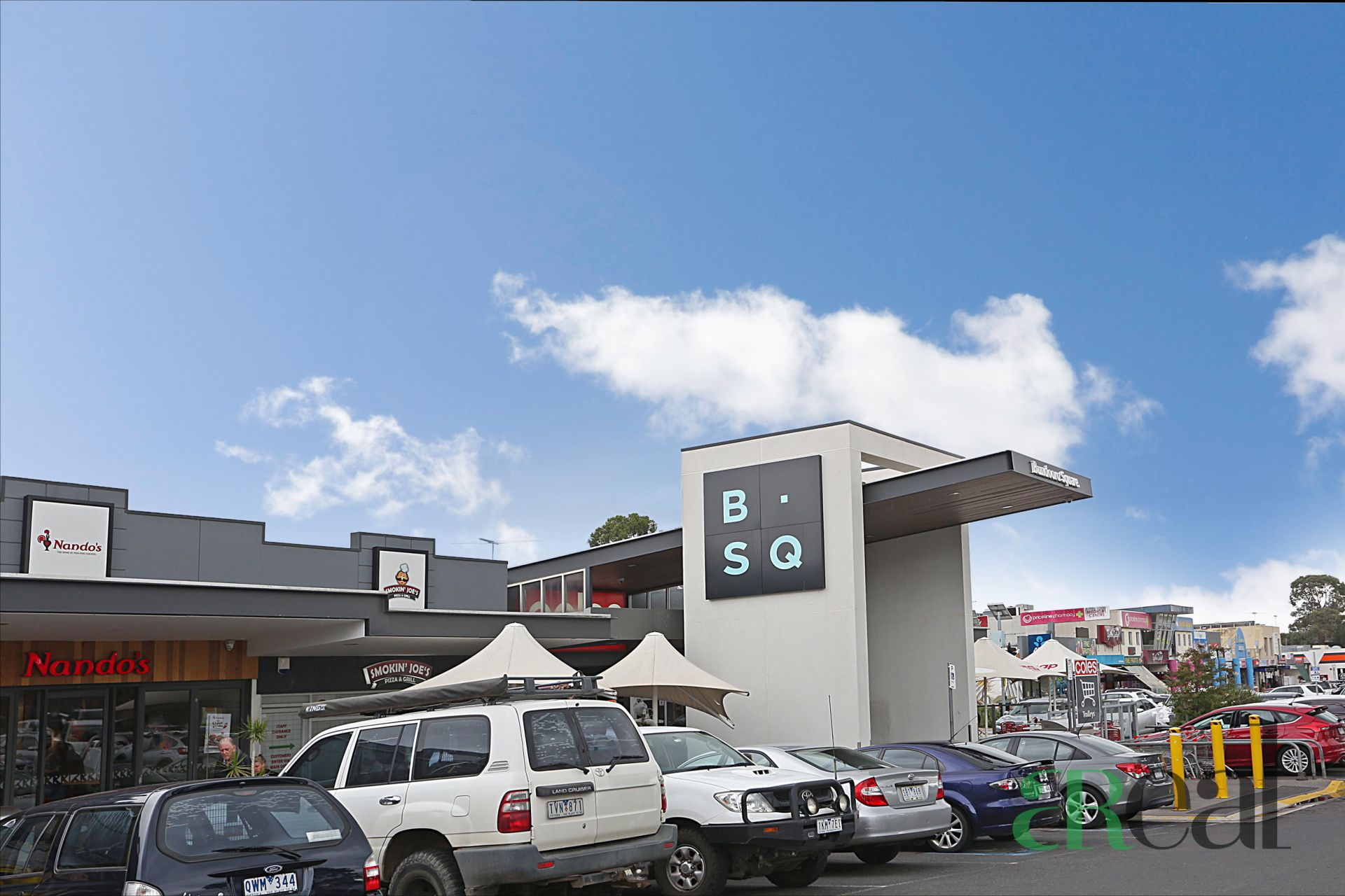 G03/21 Plenty Road, Bundoora VIC