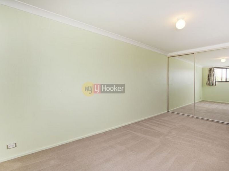 Unit 44/3 Williams Parade, Dulwich Hill