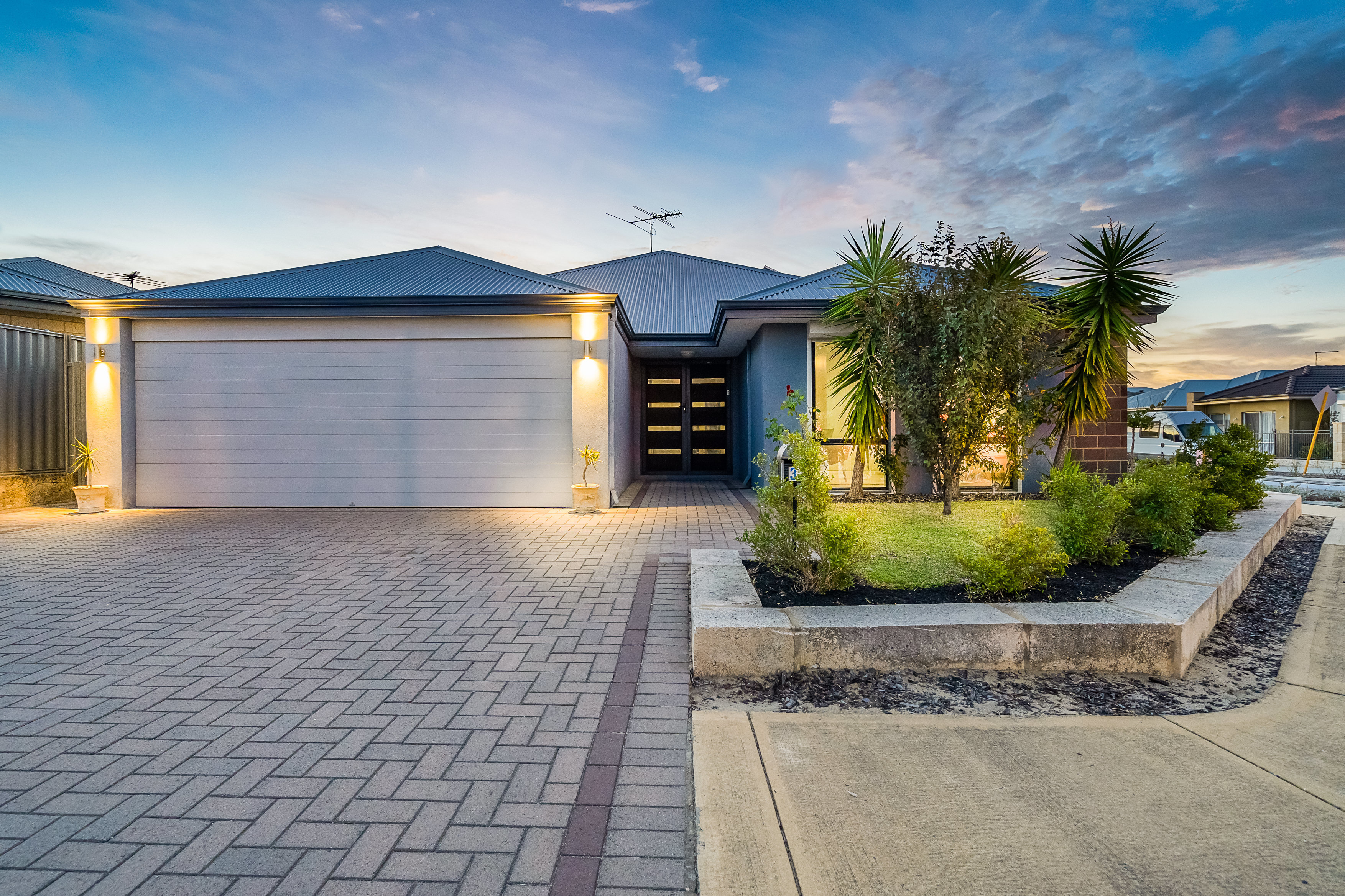 32 Cornforth Way Piara Waters 6112
