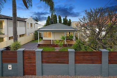 ADAMSTOWN, NSW 2289
