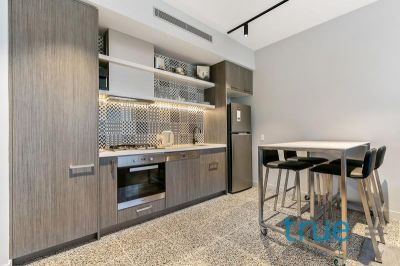 = HOLDING DEPOSIT RECEIVED = EXCEPTIONAL, ULTRA MODERN AND SUN DRENCHED APARTMENT