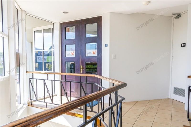 Price Reduction - Superbly Presented 127sqm Strata Suite