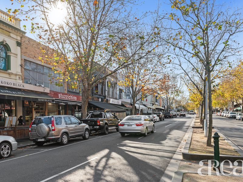 1107/9-23 Mackenzie St, Melbourne VIC