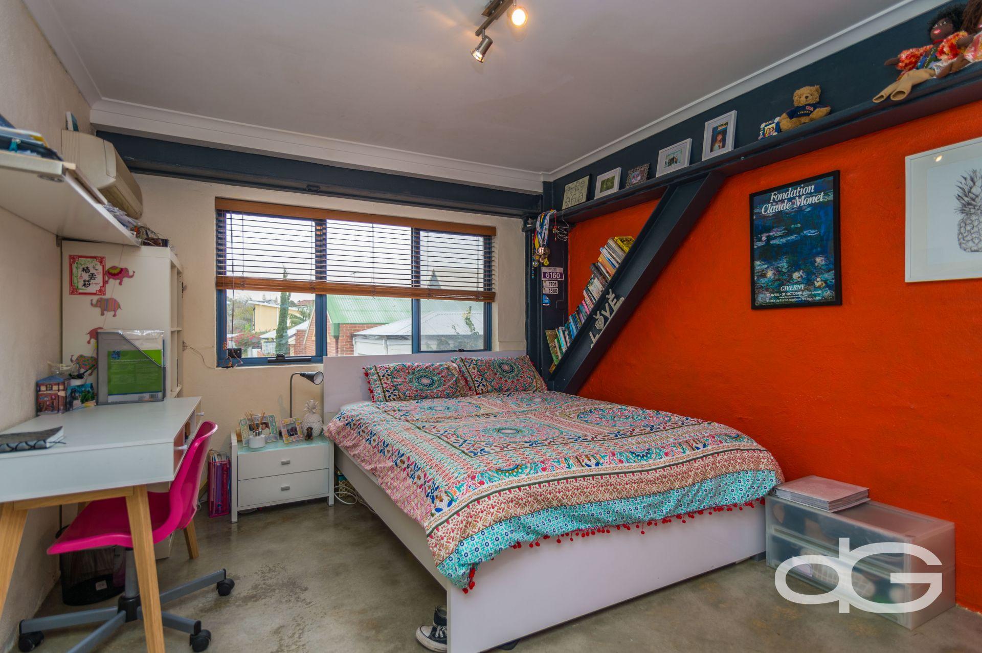 5/21 Jenkin Street, South Fremantle