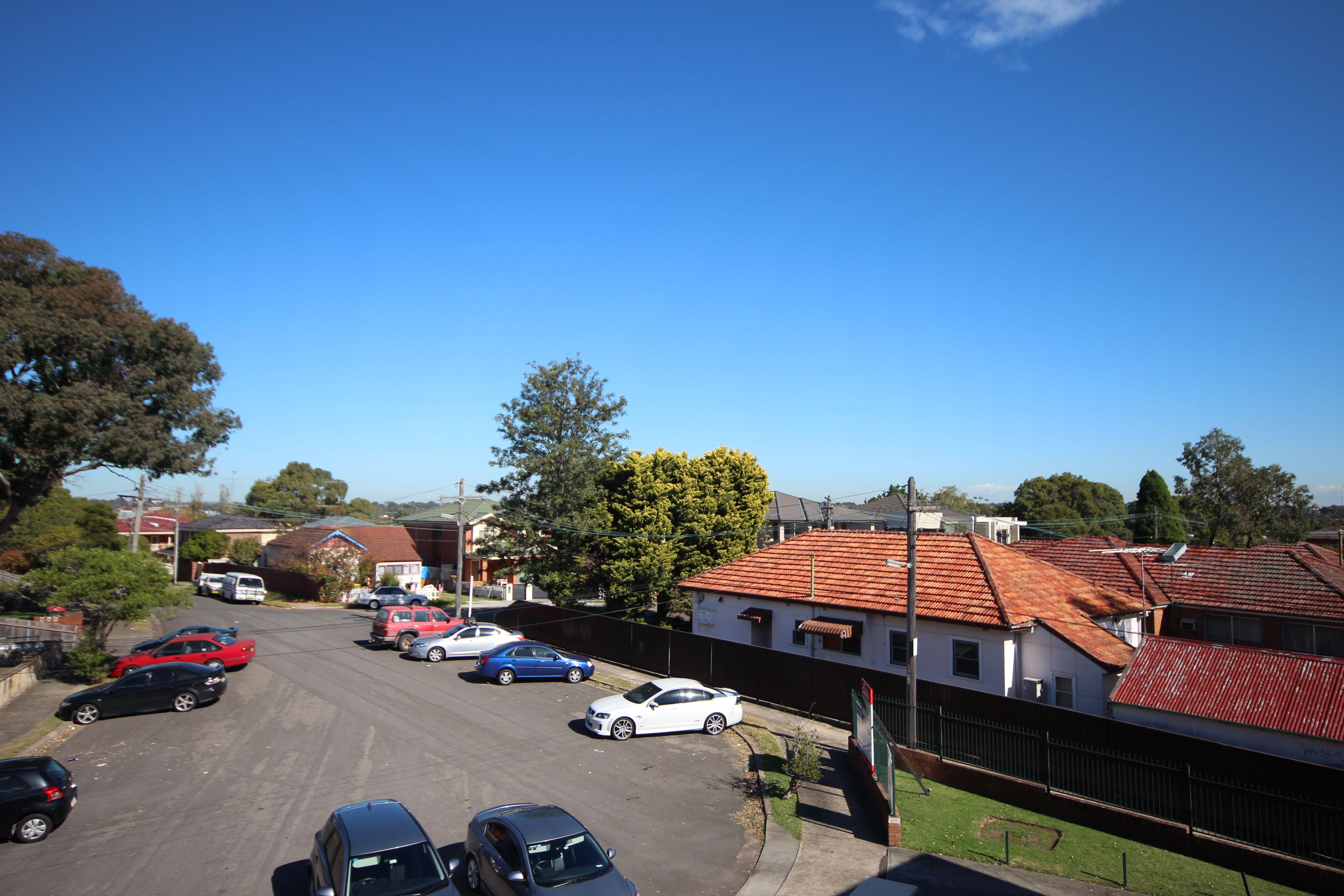 12/2 Mooney Street, Strathfield South NSW 2136