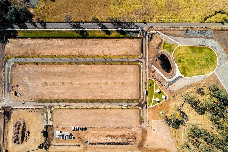 for sale KEMBLA GRANGE NSW 2526   myland.com.au