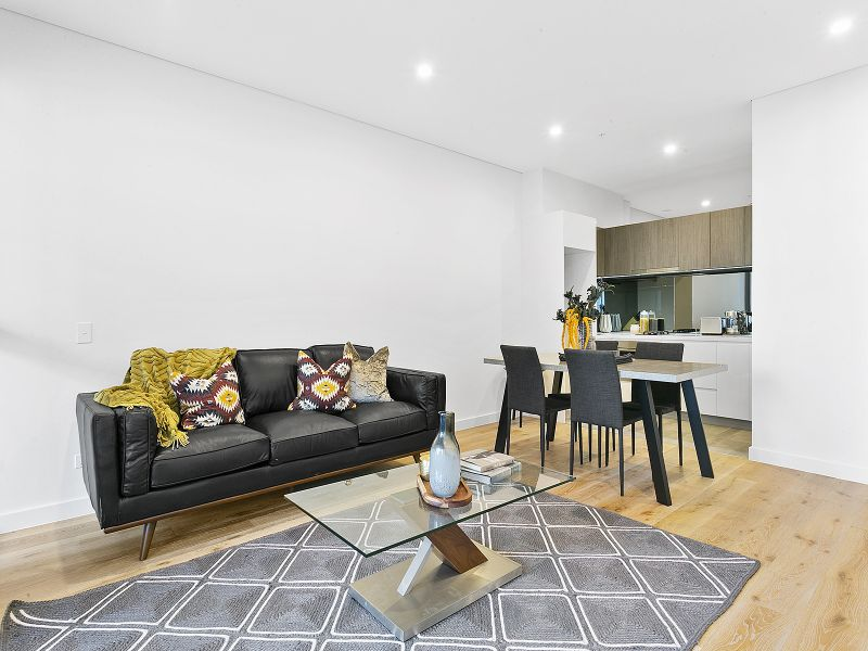 205/904-914 Pacific Highway Gordon 2072