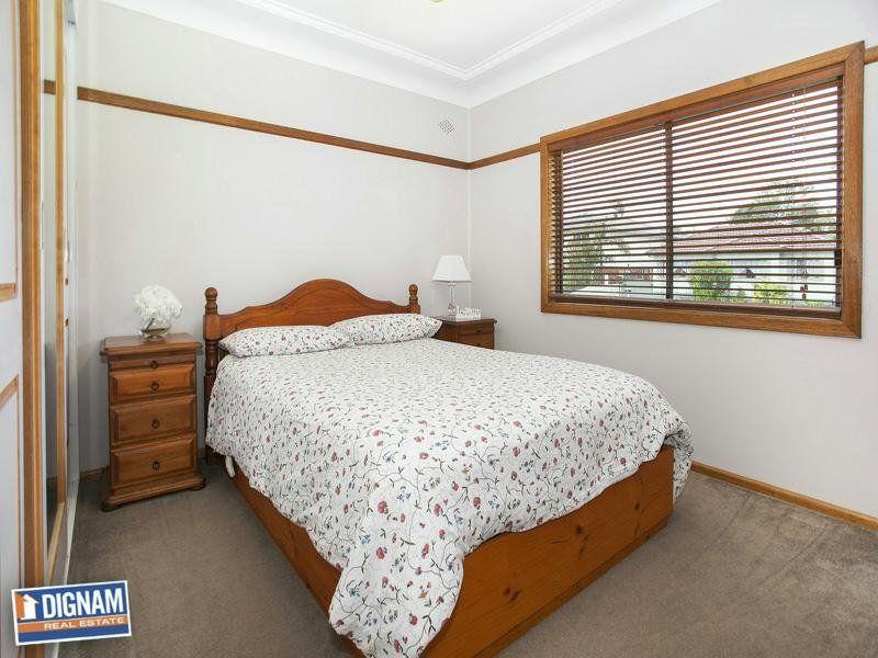 34 Gladstone Avenue, Bellambi NSW