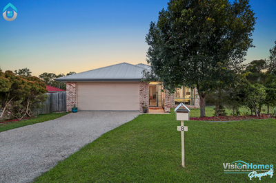 8 Kitching Rd, Collingwood Park