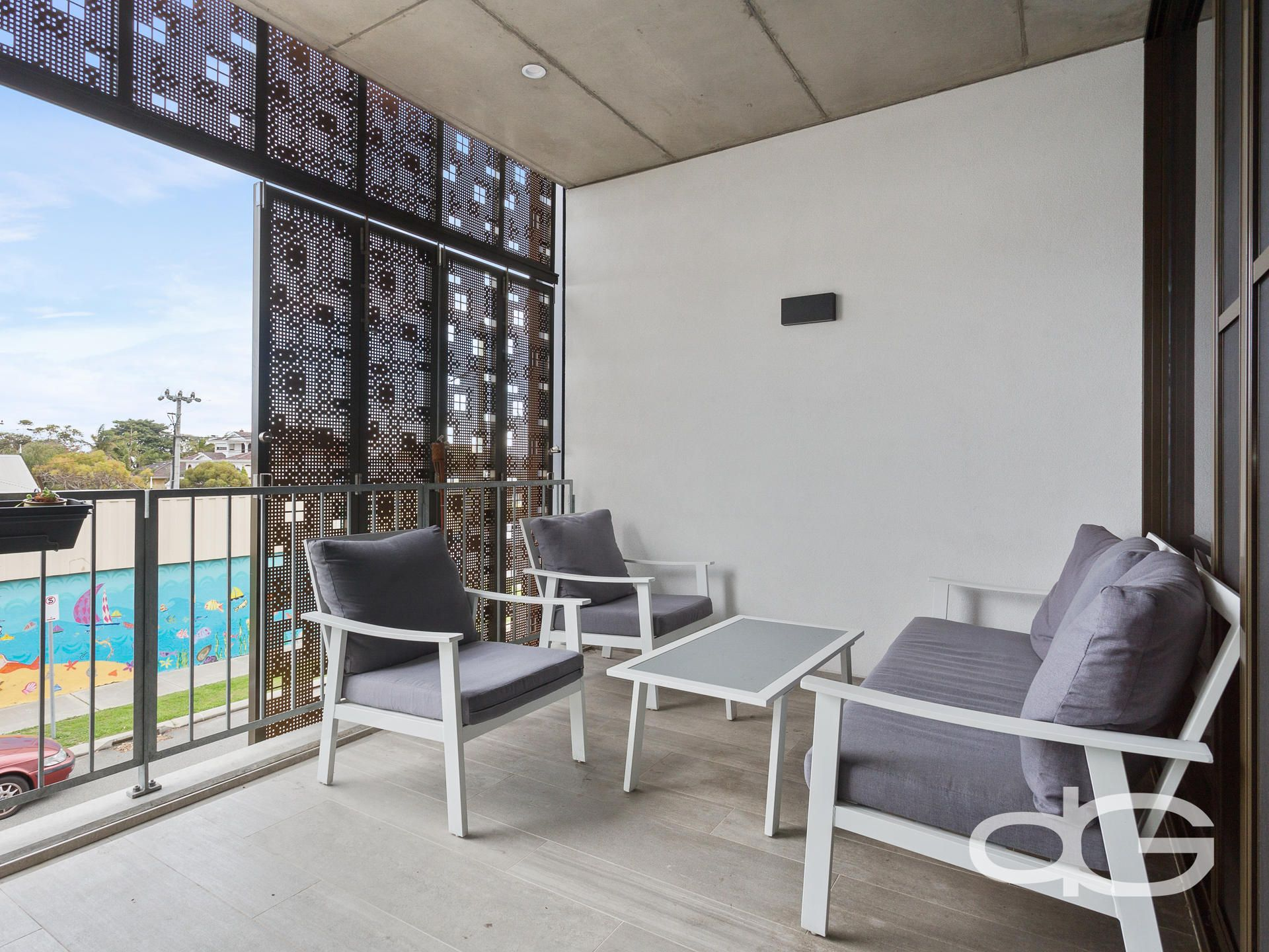 9/19 Douro Road, South Fremantle