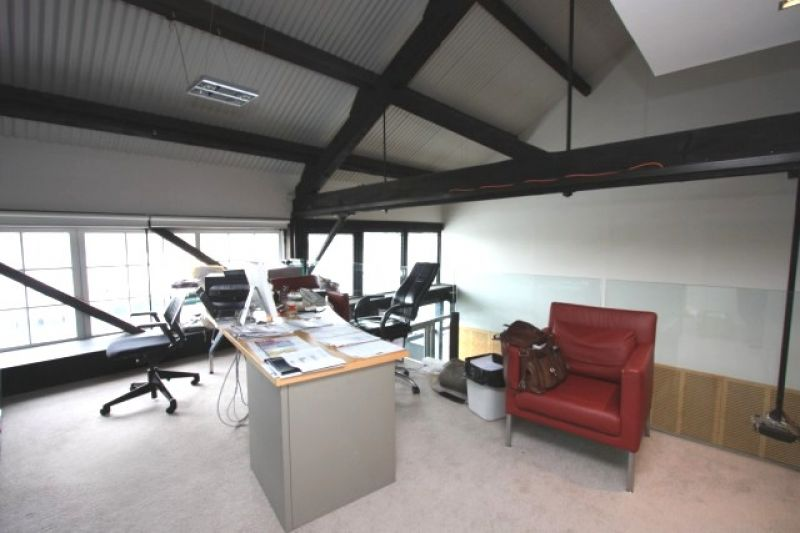 Fantastic Office Space in Pyrmont!