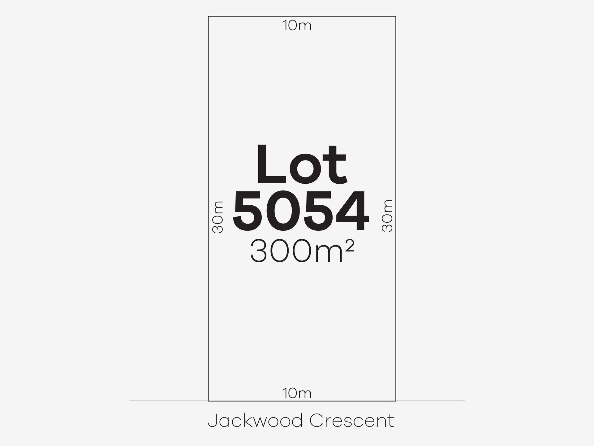 Marsden Park Lot 5054, Precinct 5, Newpark, Melonba