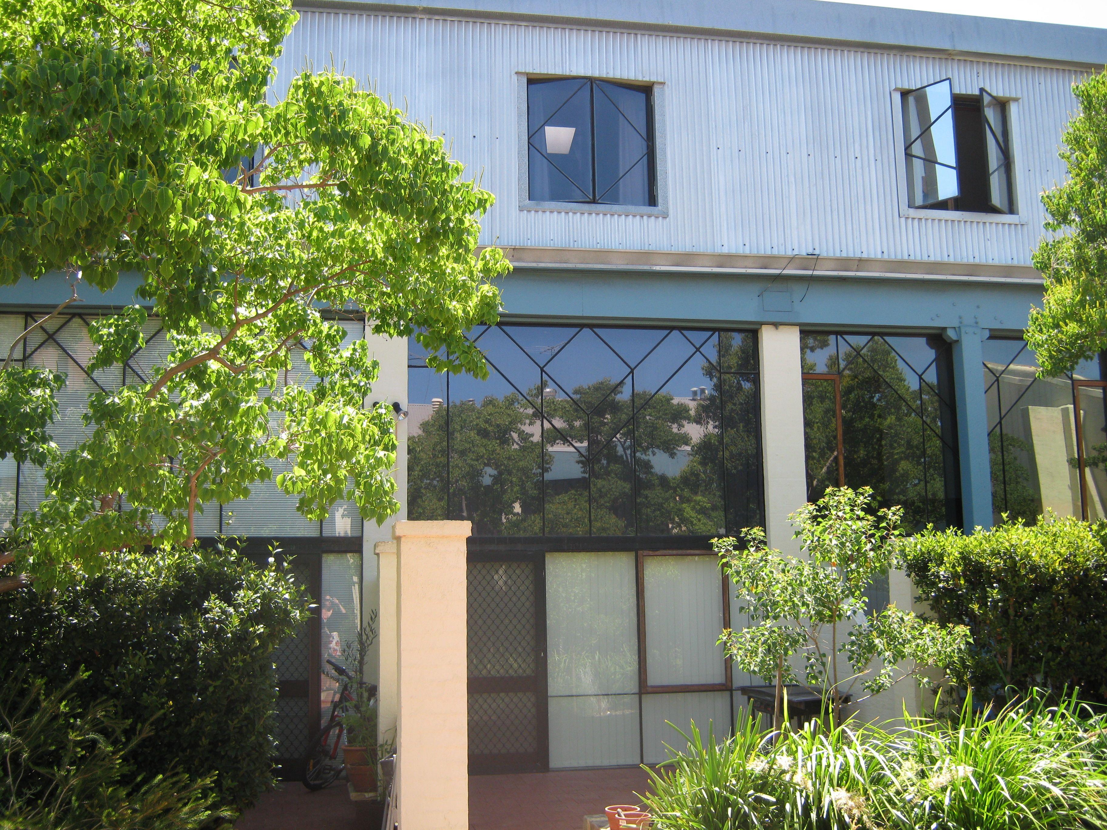 13/3 Ellen Street, Fremantle