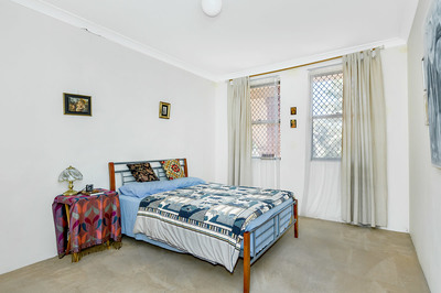 16/168-172 Albert Road, Strathfield