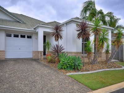 Quality Buying in Poinciana Gardens & Pet Friendly!