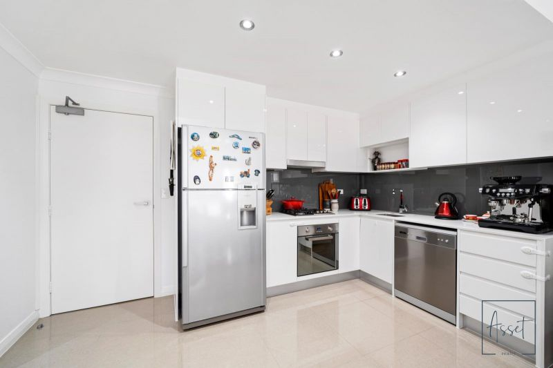 58/212 Mona Vale Road, St Ives
