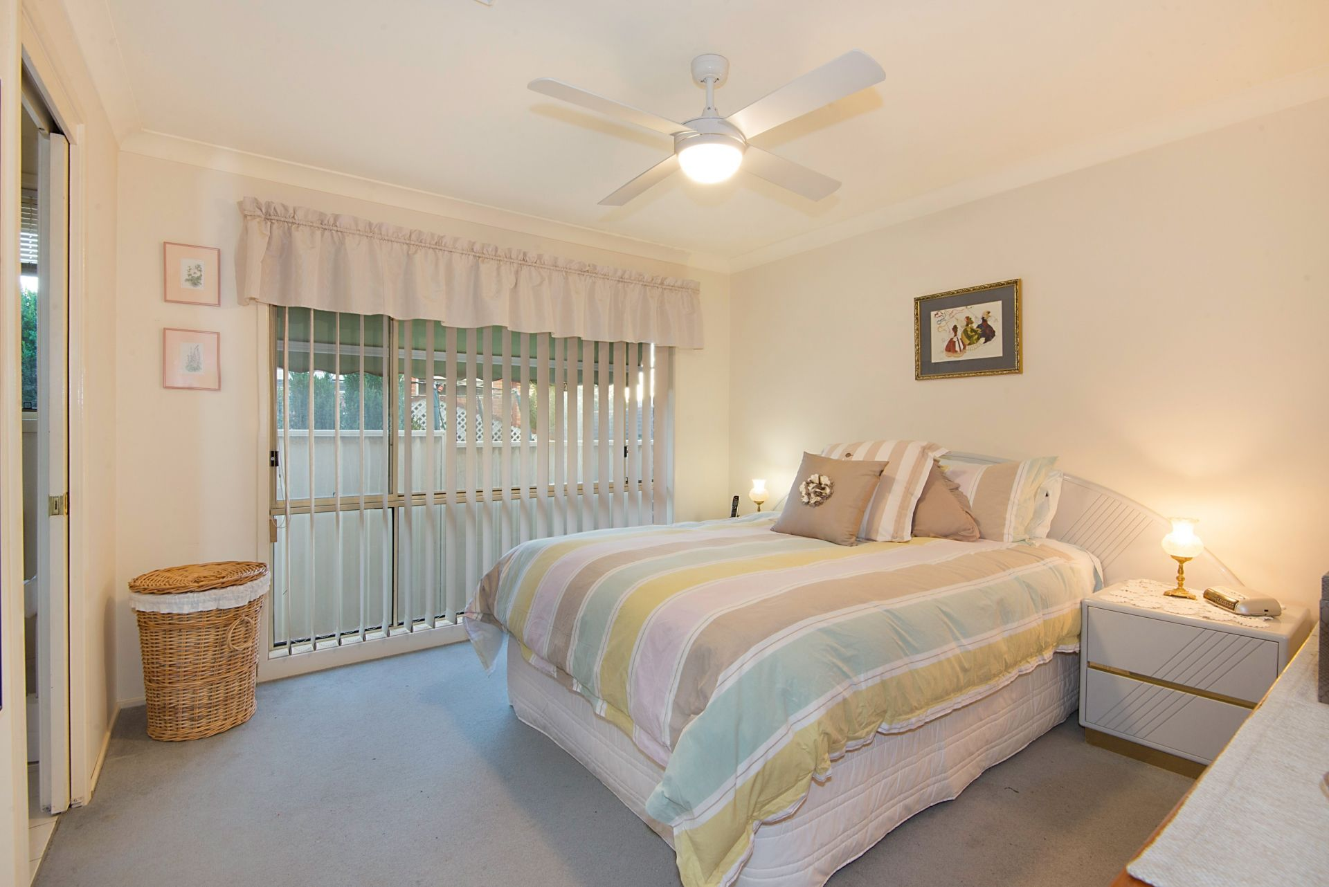 62 Bingara Crescent, Bella Vista NSW 2153