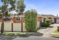 AUCTION Saturday 20th October 11:00am