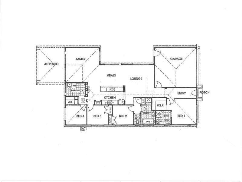16 Corymbia Court, Barwon Heads VIC 3227