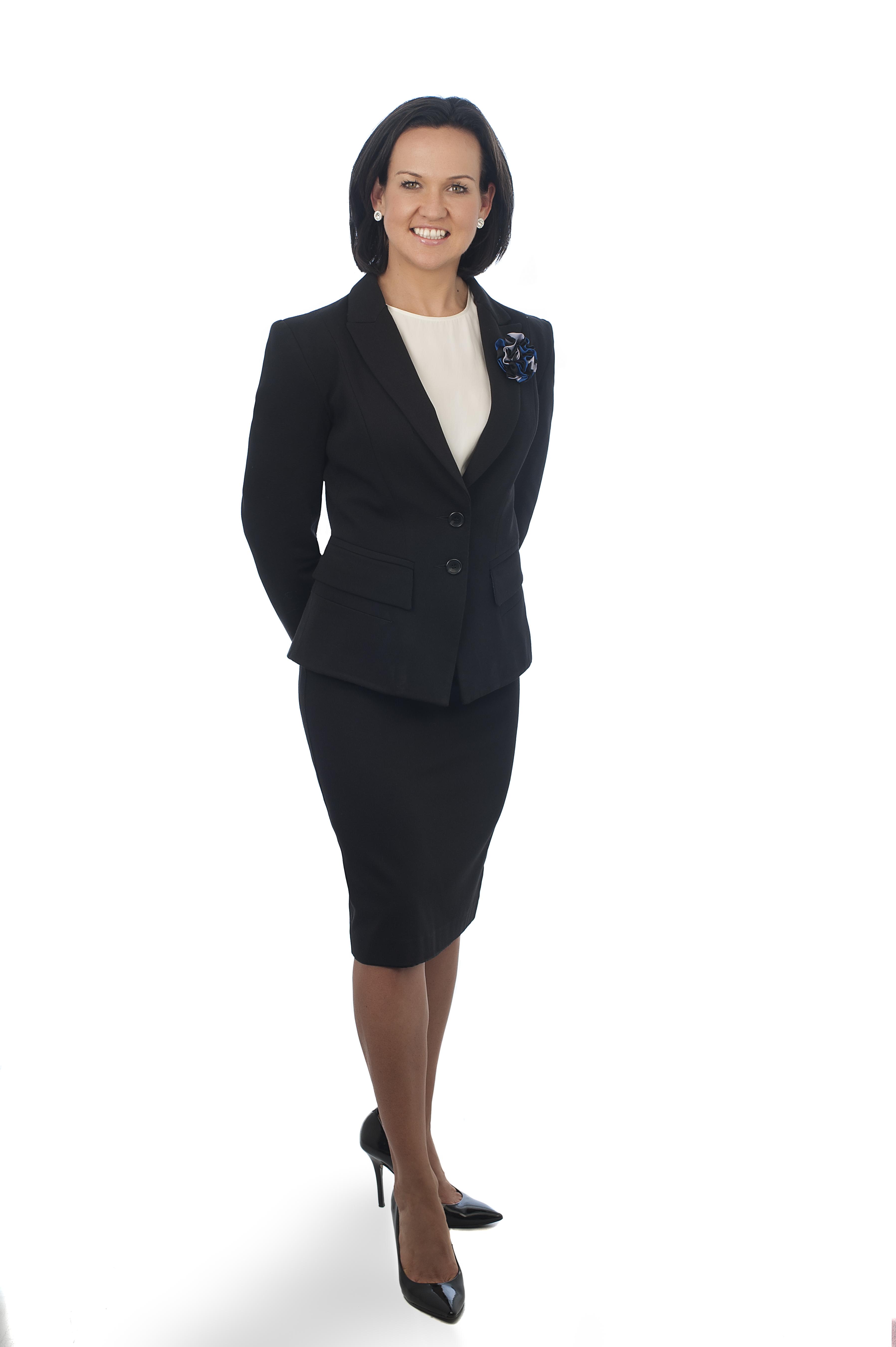 Tina Sander