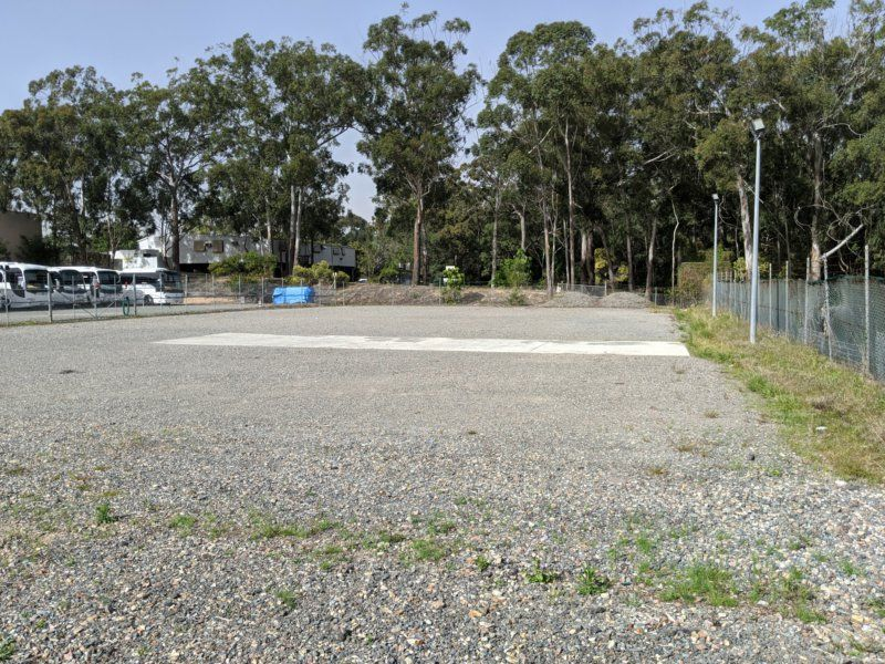 2 Industrial Sites For Sale In One Line