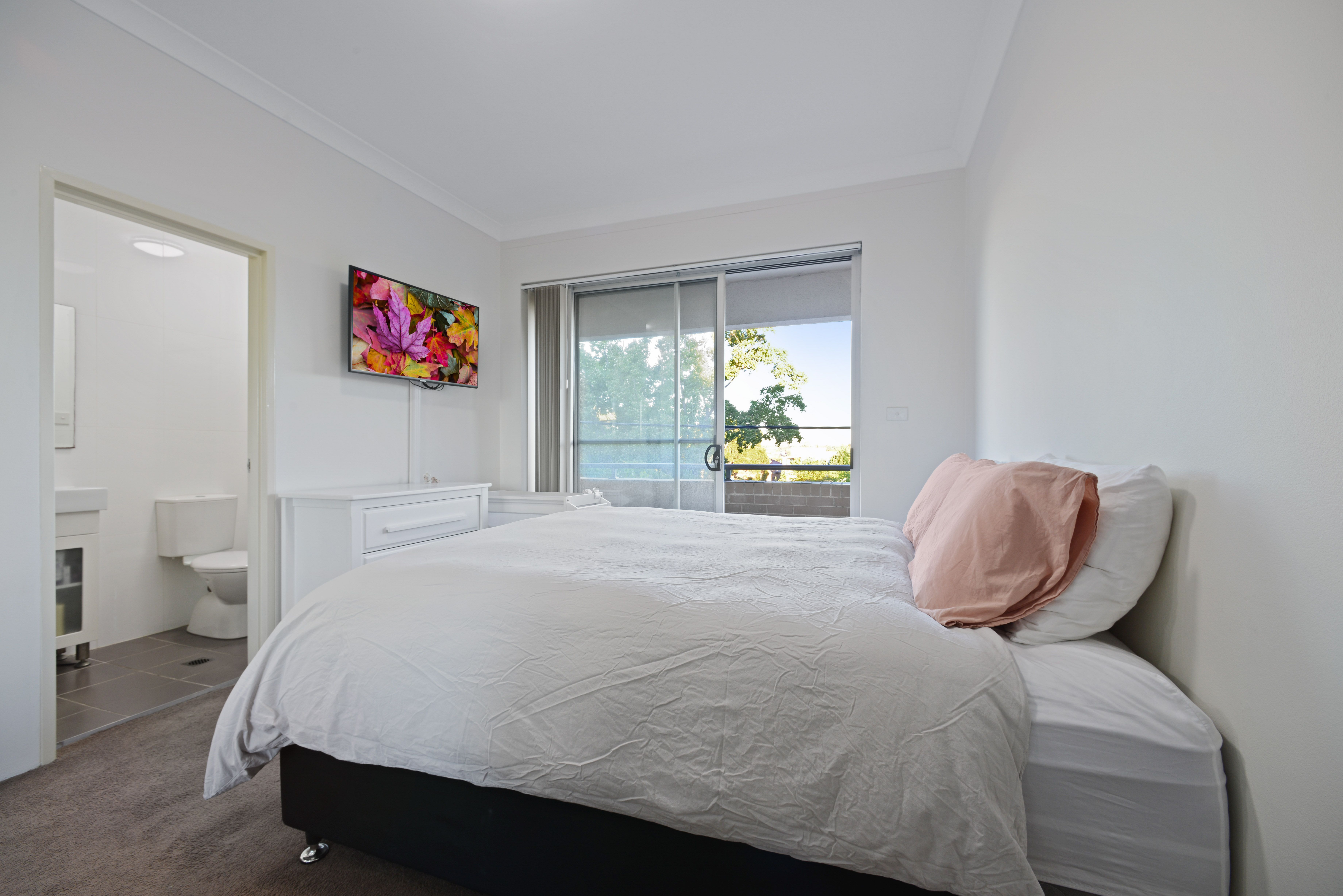 4/37-39 Burwood Road, Belfield NSW 2191