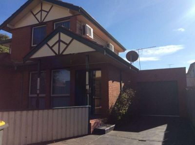 For Rent By Owner:: Brunswick West, VIC 3055