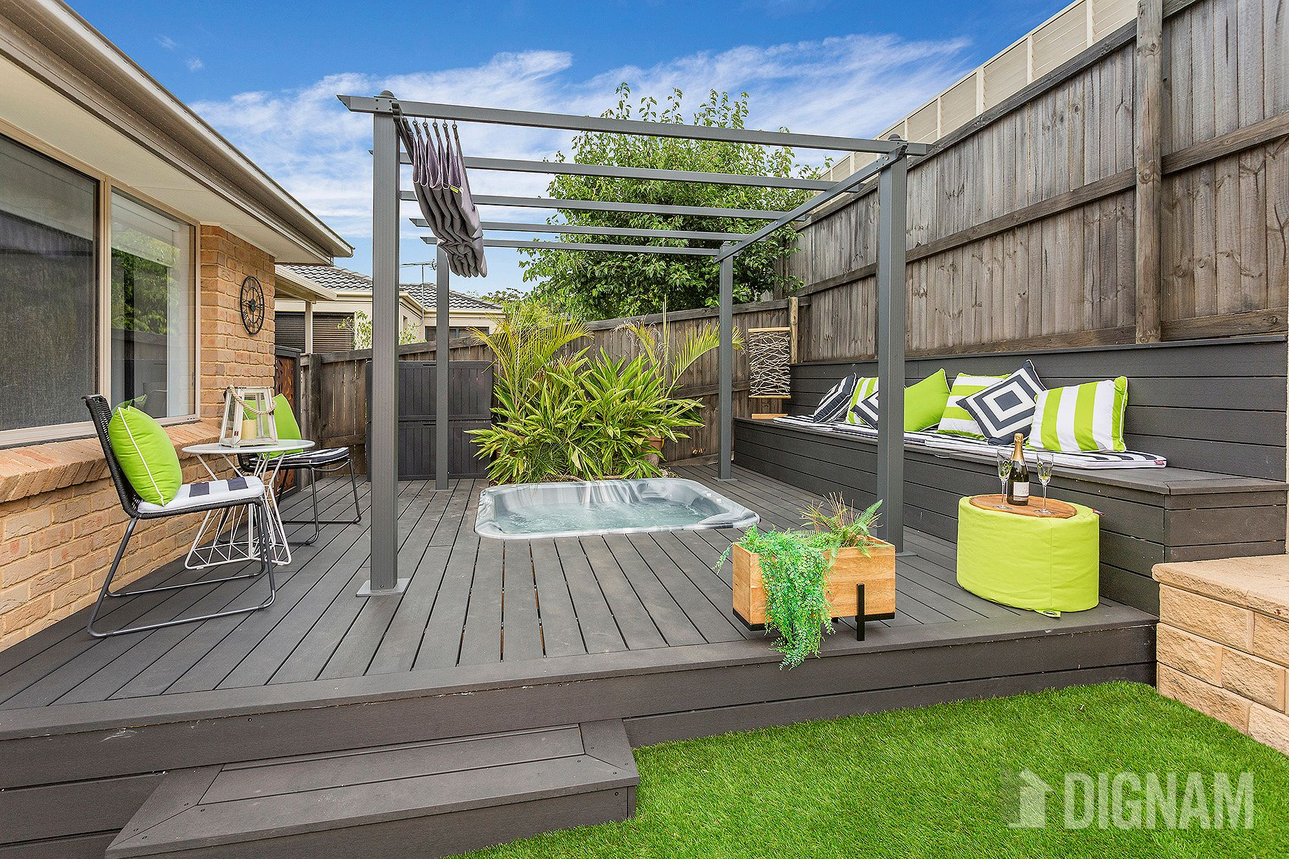 6 Peppermint Circuit, Woonona NSW