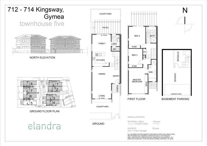 5/712-714 Kingsway GYMEA 2227