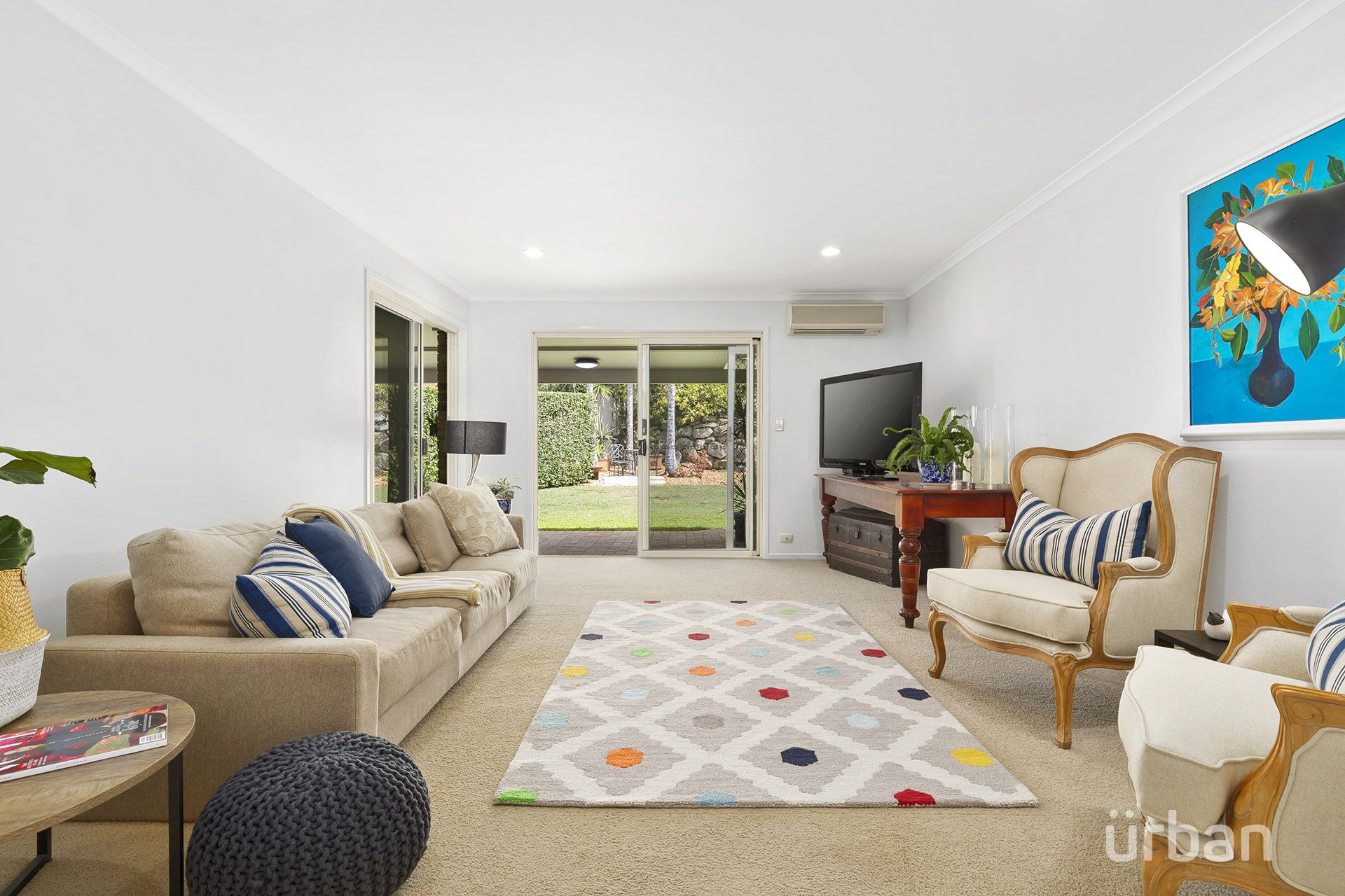 54 Tilquin Street The Gap 4061