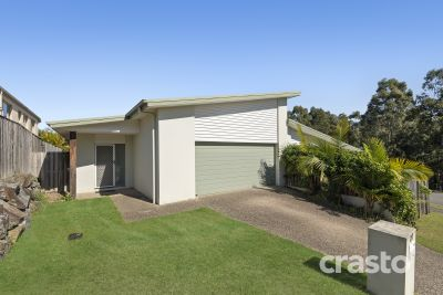 A Low-Maintenance Lifestyle - Modern Home with no Body Corporate Fees - Opportunity to Add Value & Capitalise.