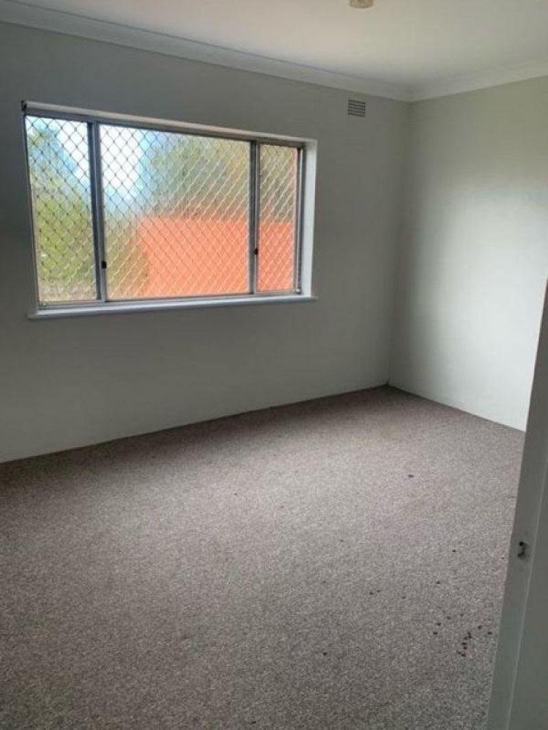 For Sale By Owner: 1/17 Elizabeth St, Dubbo, NSW 2830