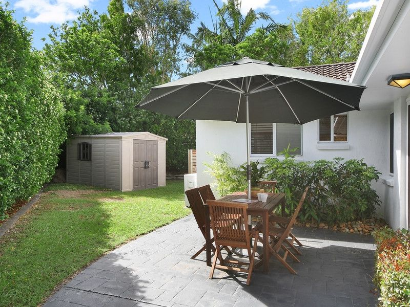 16 Shorehaven Drive, Noosa Waters QLD 4566