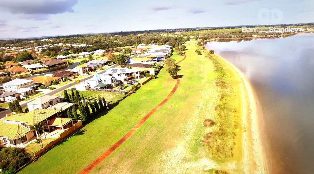 45 Willis Cove, Pelican Point