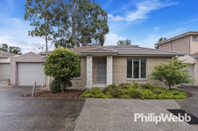 9/270 Canterbury Road, HEATHMONT