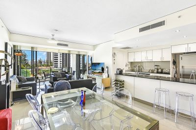 Best Value Broadbeach!