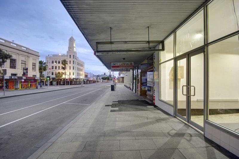 150 Ryrie Street Geelong