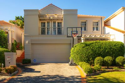 Superb Private and Spacious Home Offering Elegance, Lifestyle and Convenience