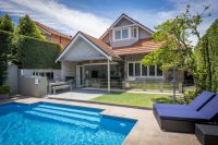 House For Sale 20 Orlando Avenue Mosman this property has sold