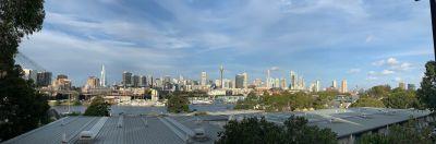 GLEBE, NSW 2037