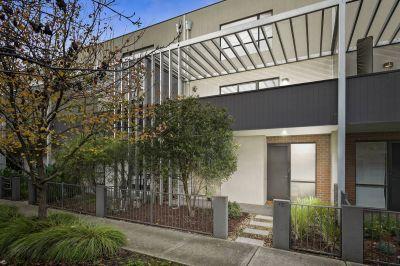 Footscray 12/20 Hewitt Avenue